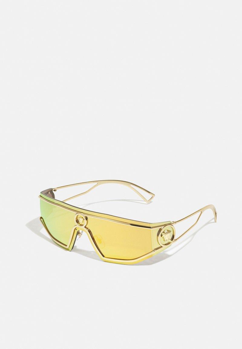 Versace - UNISEX - Zonnebril - gold-coloured