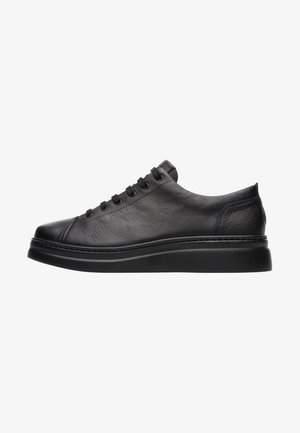 RUNNER UP - Trainers - black