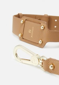 AIGNER - TARA BAG - Handbag - beige - 3