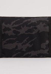 Superdry - Wallet - black - 1