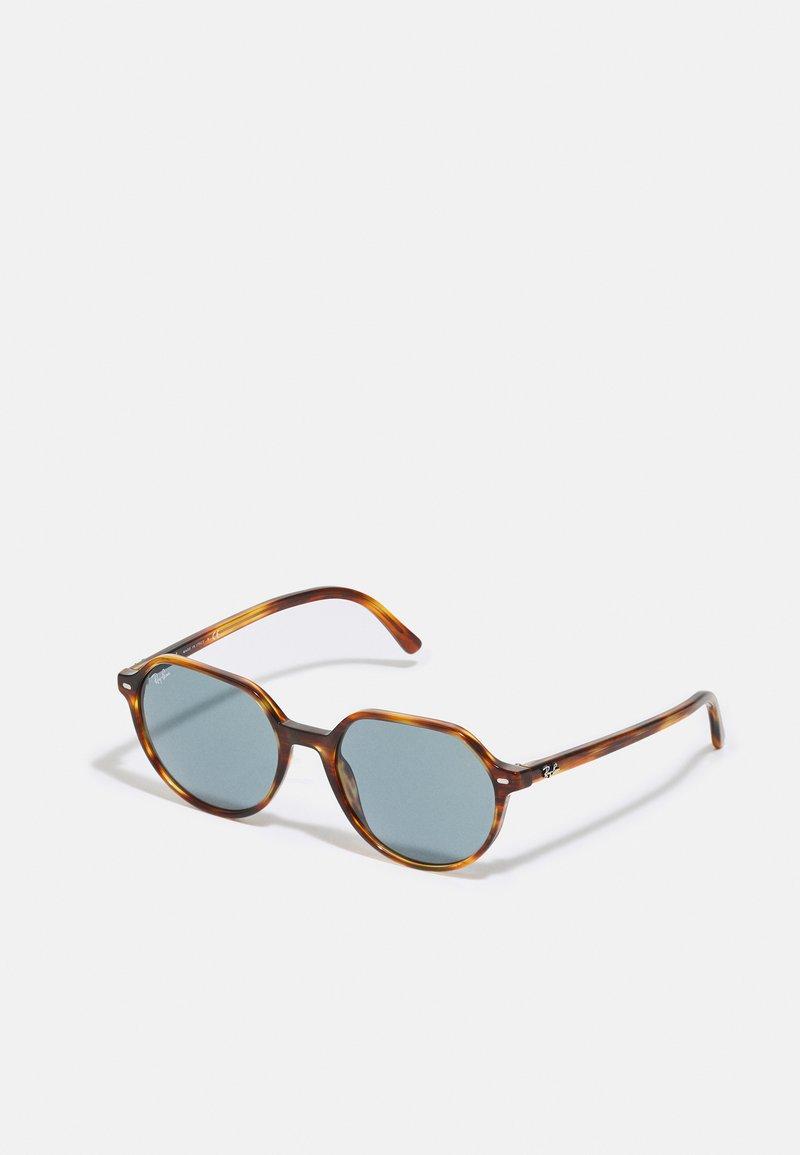 Ray-Ban - UNISEX - Sunglasses - havana