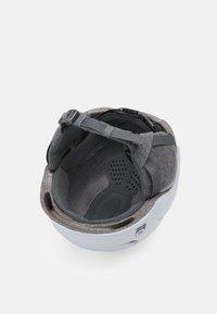 Giro - ERA - Helmet - pearl white - 4