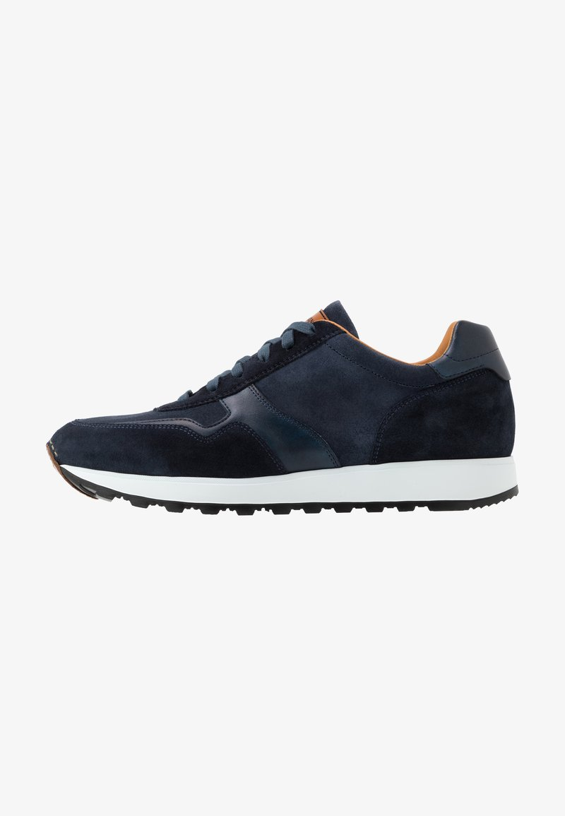 Magnanni - Trainers - azul