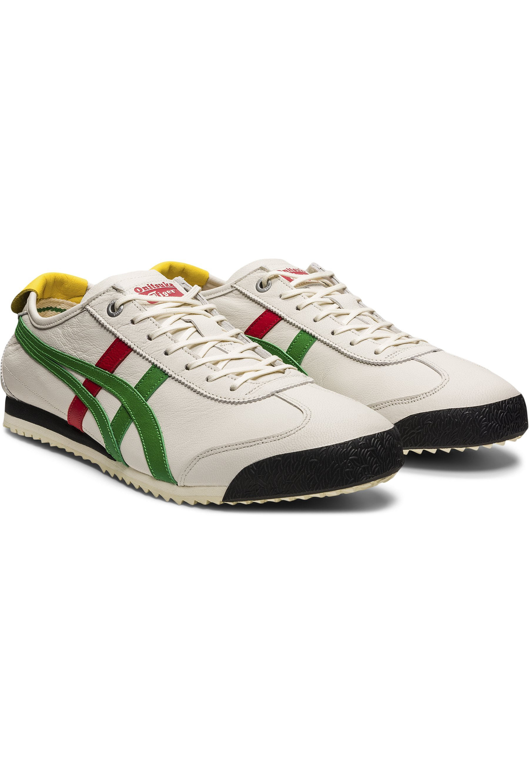 Herrer MEXICO 66 SD - Sneakers