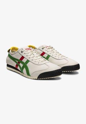 MEXICO  SD - Sneakers - birch green