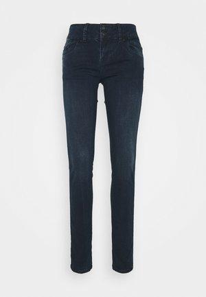 Slim fit jeans - sueta wash