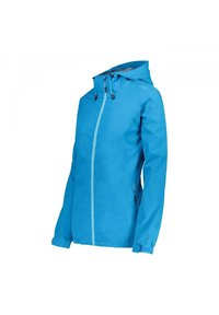 CMP - Light jacket - ibiza - 1