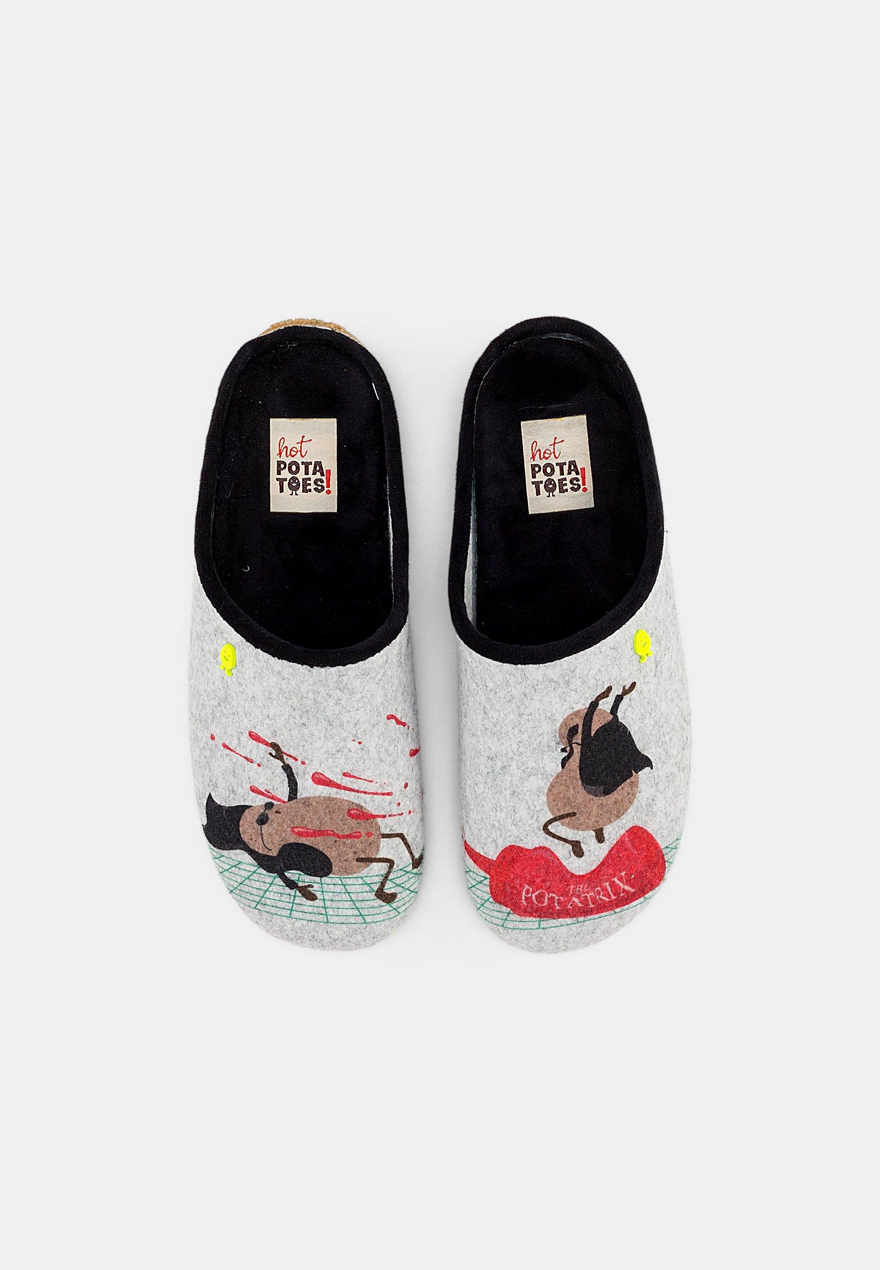 Women GOTZENS - Slippers