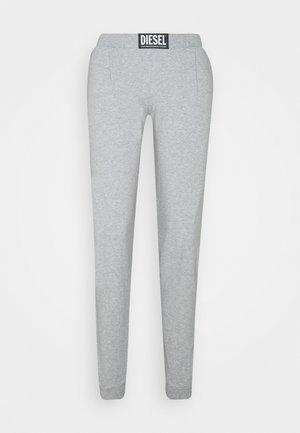 UFLB-BABYX TROUSERS - Pyjama bottoms - grey