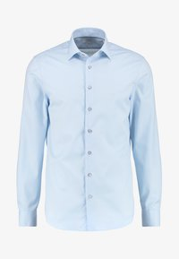Calvin Klein Tailored - Camicia - soft blue - 5