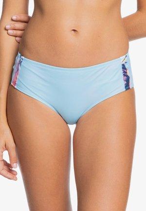 FITNESS  - Bikini bottoms - stratosphere