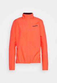 Craft - EMPIRE RAIN - Waterproof jacket - shock - 3