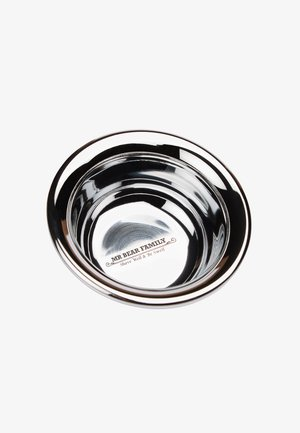 SHAVING BOWL - Épilation - stainless steel