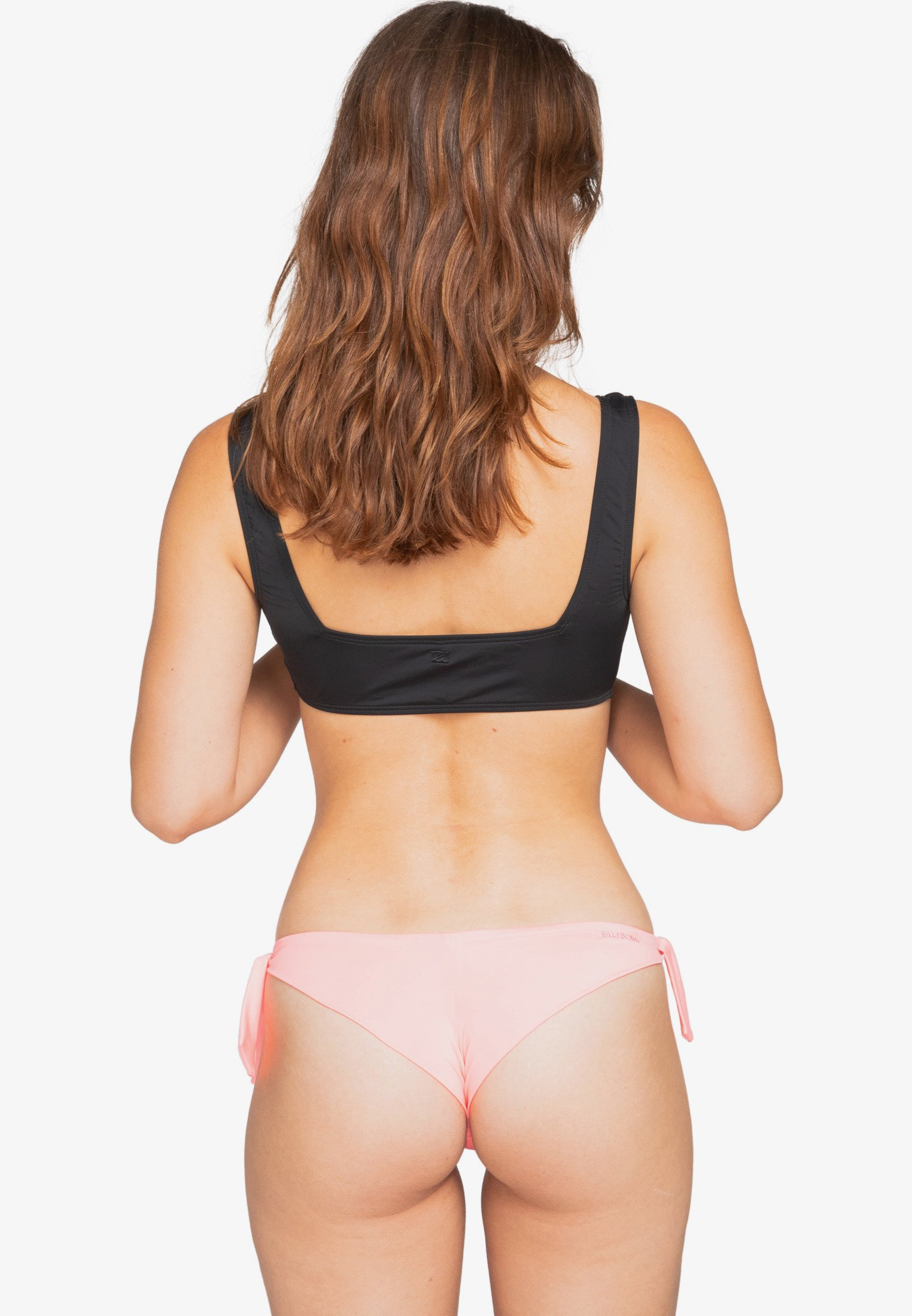 Damer SOL SEARCHER SCOOP  - Bikinitoppe