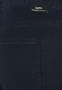 Dr.Denim Tall - KISSY - Jeans Skinny Fit - night shadow - 2