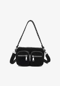 Noella - KENDRA - Across body bag - black - 0
