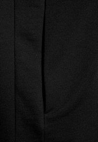 Street One - Zip-up sweatshirt - schwarz - 4