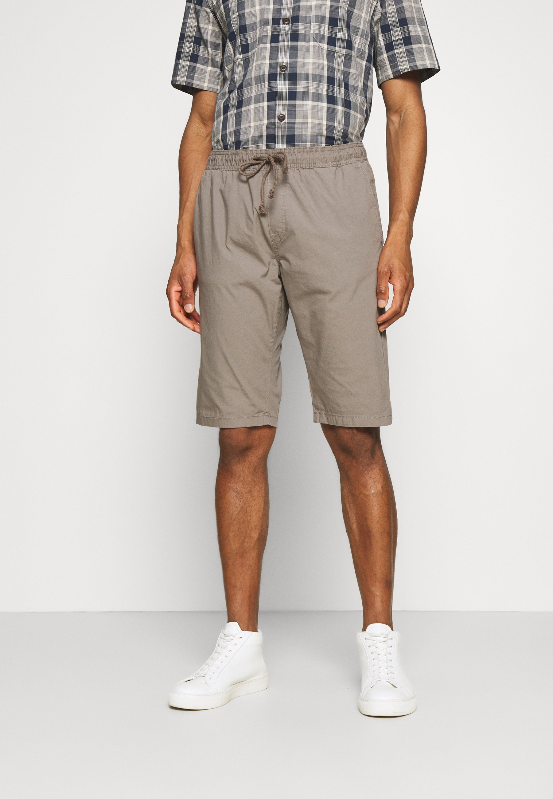 Uomo LIGHTWEIGHT - Shorts