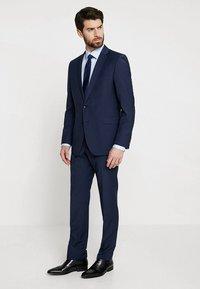 Strellson - Suit - navy - 0