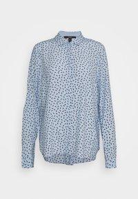 Esprit Collection - Košile - pastel blue - 0