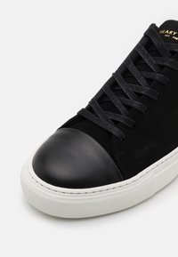Sneaky Steve - LESCAPE - Trainers - black - 5