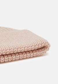 Lindex - EVE HAT - Beanie - light dusty pink - 2