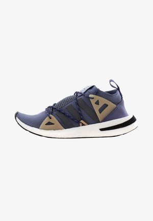 ARKYN - Sneakers - dark blue