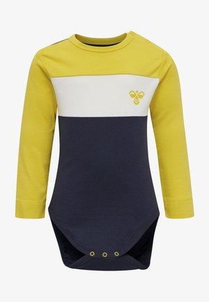 HMLLAURITS  - Body - yellow