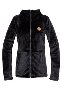 Roxy - JETTY - Snowboard jacket - true black sammy - 1