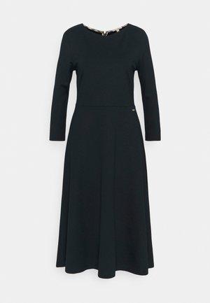 ROSEHALL DRESS - Jumper dress - navy