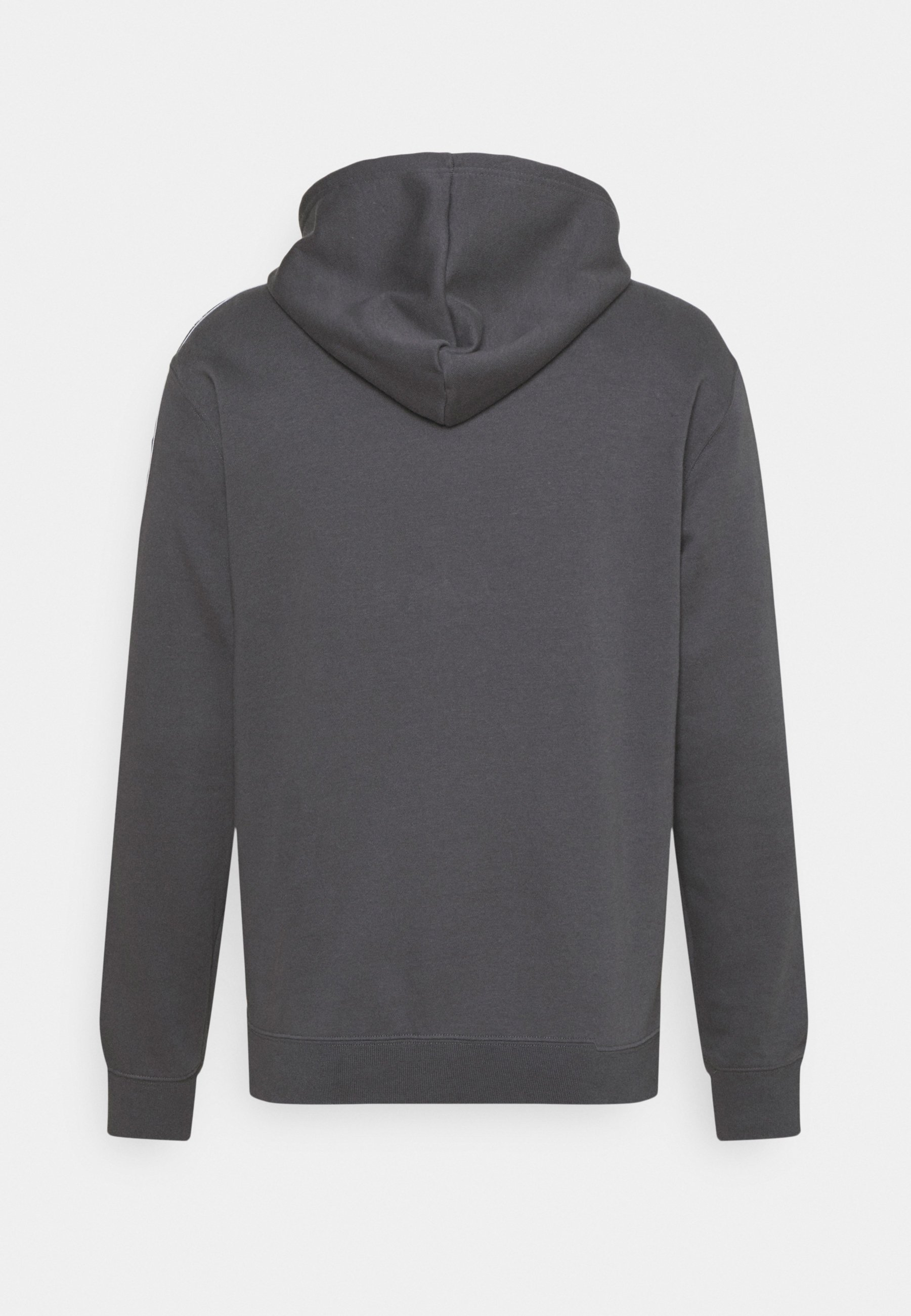 Herrer HOODED  - Sweatshirts