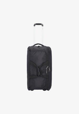 MERCURE - Luggage - black