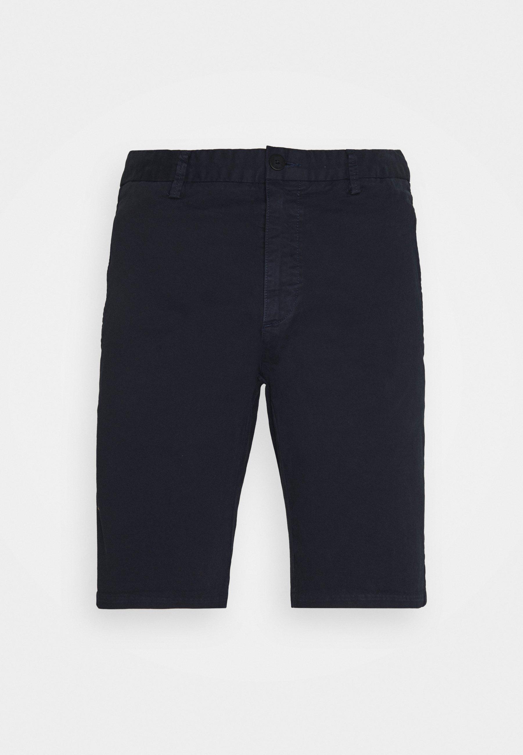 Men DAVID - Shorts