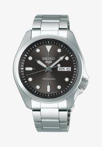 Seiko - Horloge - silberfarben - 0