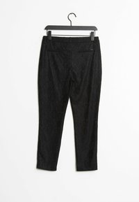 Liu Jo Jeans - Trousers - black - 1