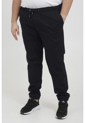 BT THEREON  - Pantaloni - black
