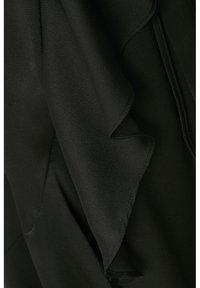 Soaked in Luxury - SL KARVEN - Korte jurk - black - 3