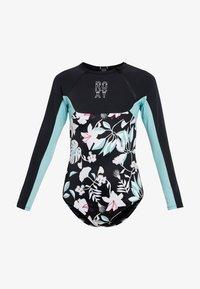 Roxy - Swimsuit - black - 4