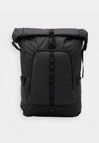 Spiral Bags - REFLEX - Batoh - black - 0
