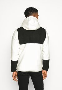 Redefined Rebel - ORLANDO JACKET - Tunn jacka - offwhite - 2