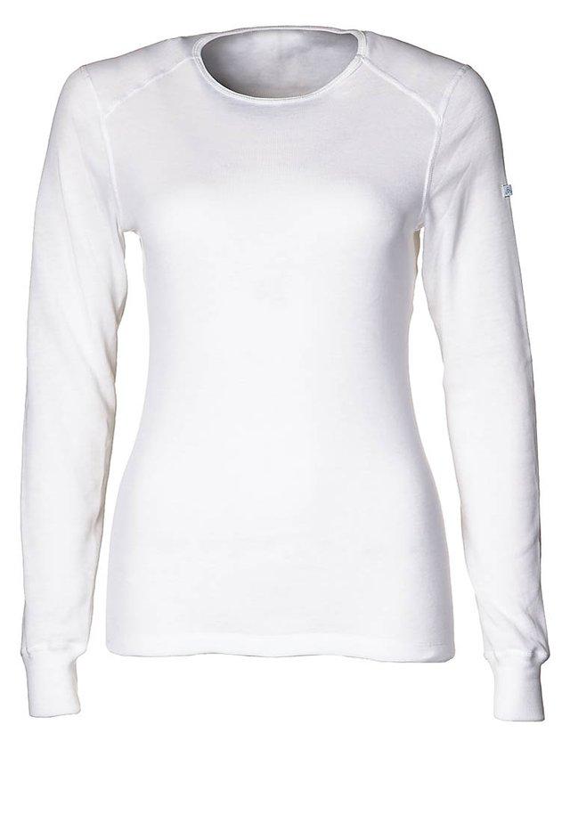 WARM - Undershirt - white