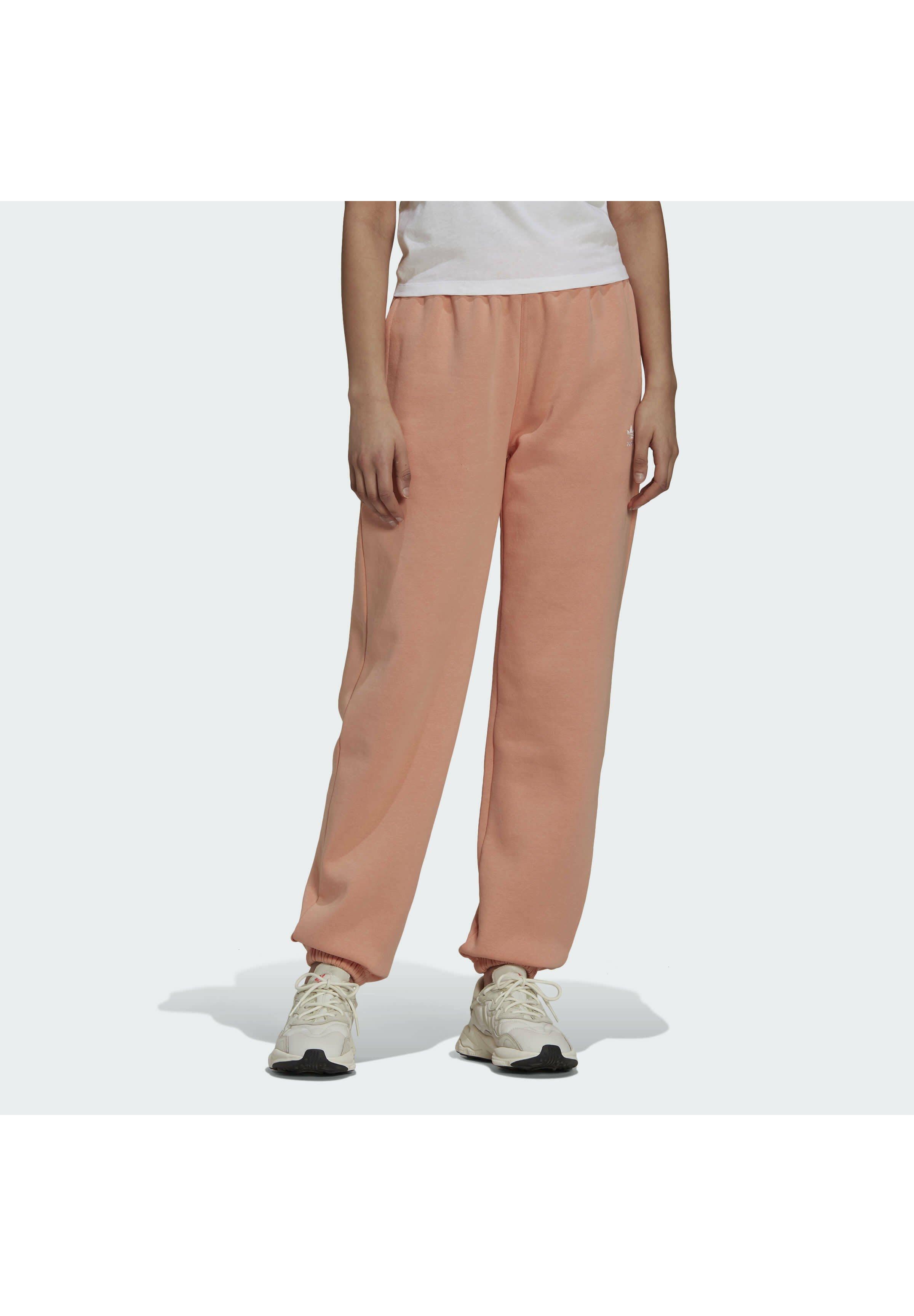 Women PANTS ORIGINALS ADICOLOR - Tracksuit bottoms