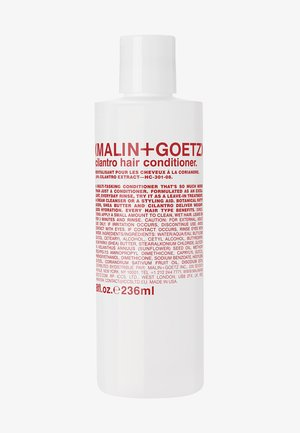 CONDITIONER CILANTRO HAIR CONDITIONER - Conditioner - -