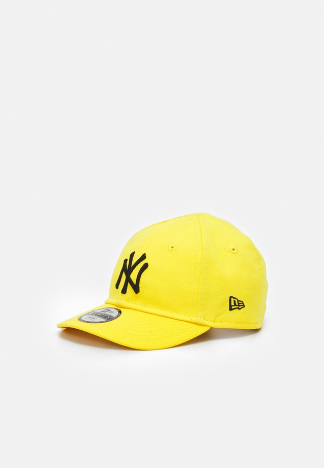BABY UNISEX - Casquette - essential yellow
