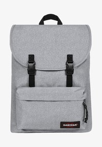 Eastpak - CORE COLORS - Rugzak - sunday grey - 0
