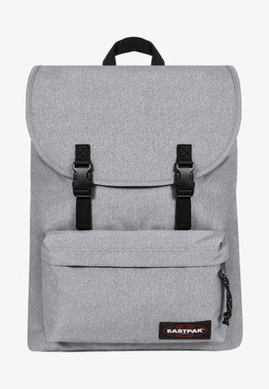 CORE COLORS - Rucksack - sunday grey