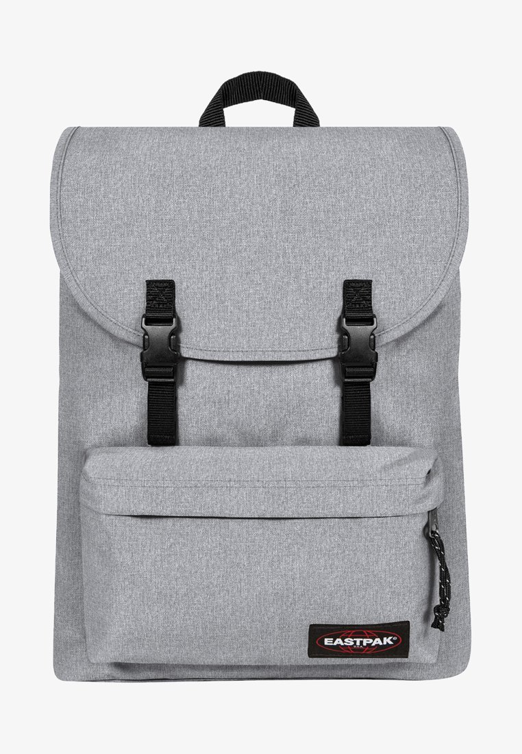 Eastpak - CORE COLORS - Rugzak - sunday grey
