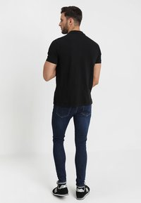Tiffosi - HARRY - Jeans Skinny Fit - dark blue - 2