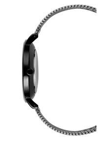 Orphelia - MILANO - Watch - black/silver - 3