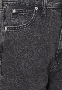 GAP - MOM  - Jeans a sigaretta - mango - 2
